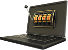 Видео Покер Слот Автомат