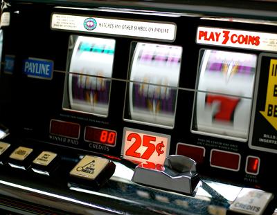 Эмуляторы игровых автоматов бесплатно и без