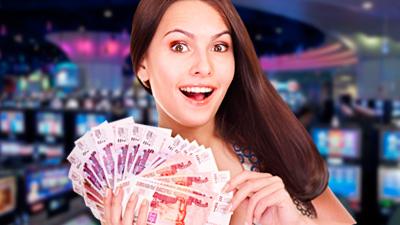 игровые автоматы играть на реальные деньги с моментальными выплатами отзывы
