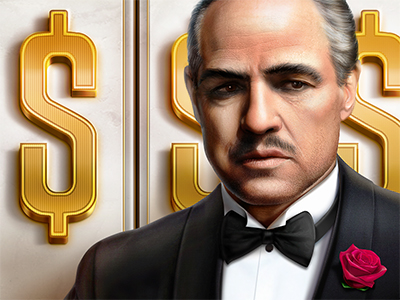 самое популярное онлайн казино на рубли