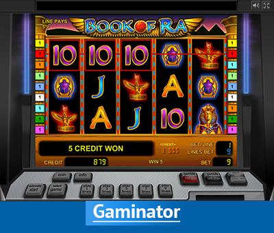 Игровые автоматы без депозита с бонусом 2016 игровые аппараты эмуляторы беспла