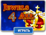 Jewels 4 All