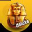 Pharaons Gold Deluxe