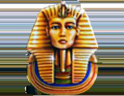 Pharao Gold Edition