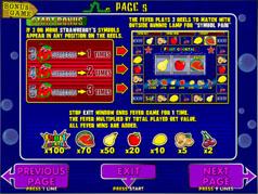 Бесплатное Скачивание Игровые Автоматы Онлайн