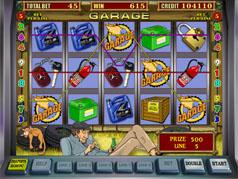 Стар бинго игровые автоматы