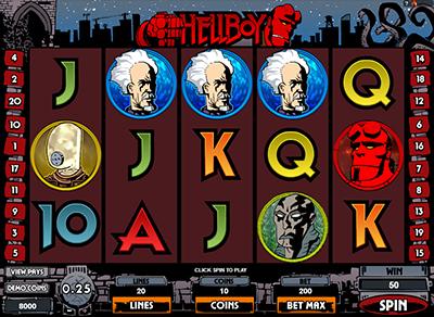 Выиграть Игровые Автоматы Book Ra