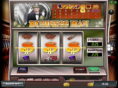 igrovoy-avtomat-businessman