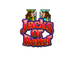 Multiline Jacks or Better