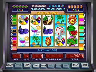 Скачать бесплатно игровые автоматы мега джек программа для автоматических ставок казино