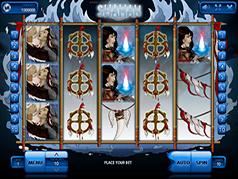 Карткова гра монополія мільйонер