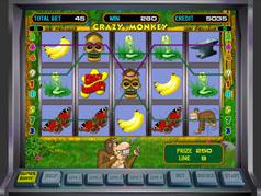 Играть в ешки бесплатно и без регистрации игровые автоматы